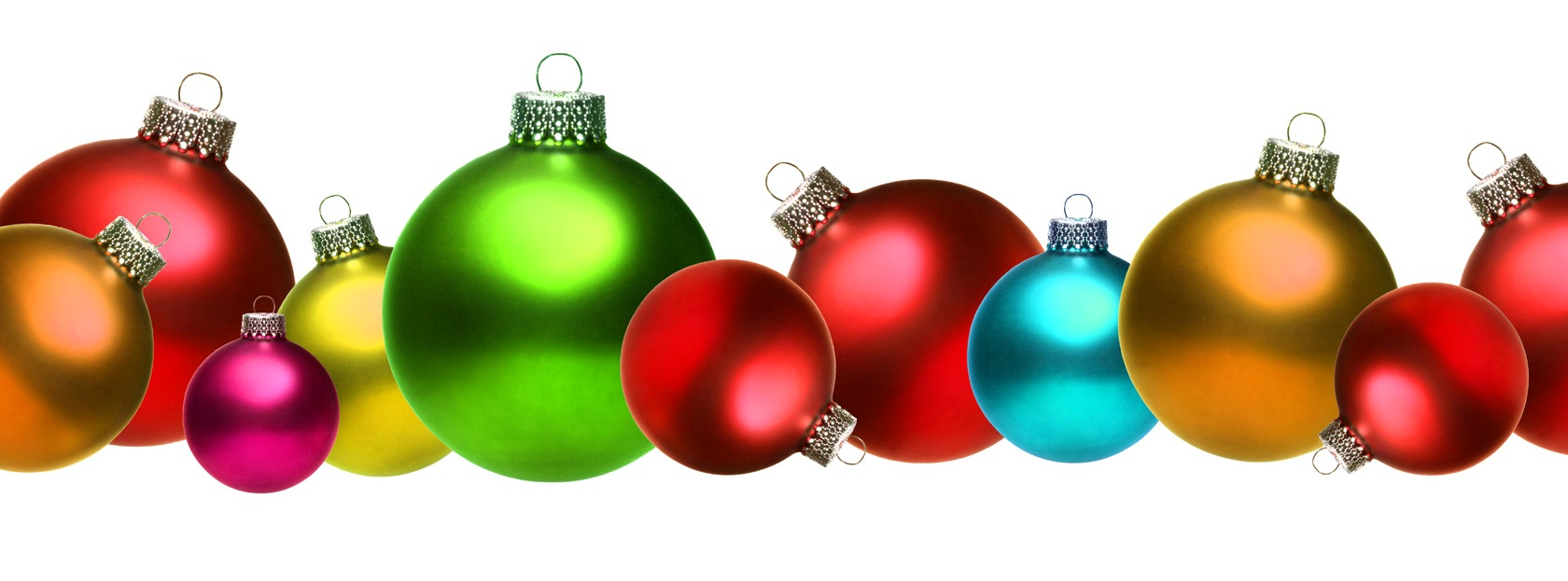 christmas decorations free
